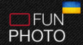 funphoto.ua